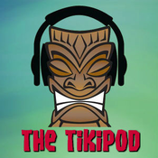 The TikiPod