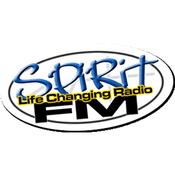KCVZ - The Spirit FM 92.1