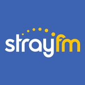 Stray FM Harrogate