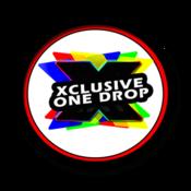 Xclusive One Drop Media