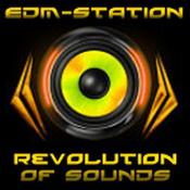 RevolutionofSounds