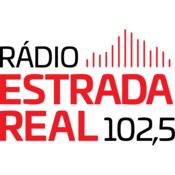 Rádio Estrada Real 102.5 FM