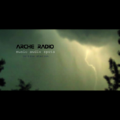 Arche Radio