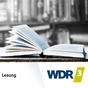 WDR 3 - Lesung