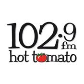 4HTB Hot Tomato 102.9 FM