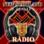 New Scotland Radio