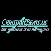 ChristianBeats.us