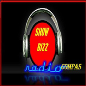 showbizz radio compas