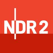 NDR 2 - Region Schleswig-Holstein