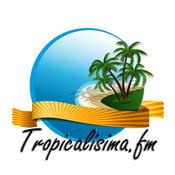 Tropicalísima Bachata