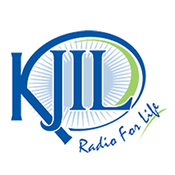 KJLG - Radio For Life 91.9 FM