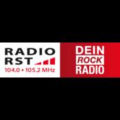 Radio RST - Dein Rock Radio
