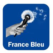 France Bleu Normandie - Rouen - Eau Douce