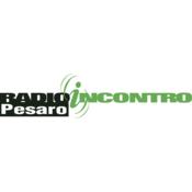 Radio Incontro Pesaeo