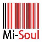 Mi-Soul