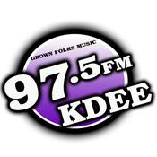 KDEE-LP 97.5 FM