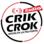 Radio Crik Crok