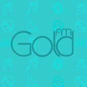 Gold FM Marina Alta Sur