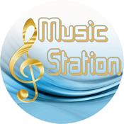 MusicStation.FM