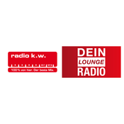 Radio K.W. - Dein Lounge Radio