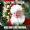 Tis The Season Radio Network