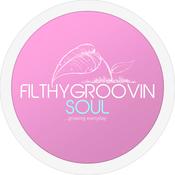 HearMe.FM - Filthy Groovin Soul