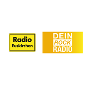 Radio Euskirchen - Dein Rock Radio