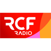 RCF Alpha