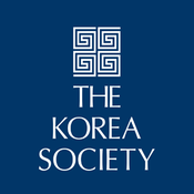 Korea Society Podcast