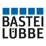 Bücher! Der Lübbe Audio-Podcast