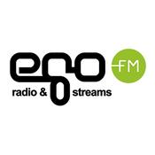 egoFM