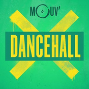 Mouv\' Dancehall
