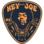 Hey Joe Radio