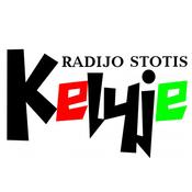 Radijo Stotis Kelyje Kaunas