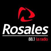 FM Rosales 88.1