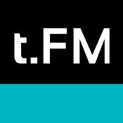 talkradioFM