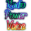 radio-powervoice