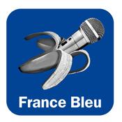 France Bleu Gascogne - Le presque
