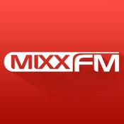 3SHI MIXX 107.7 FM