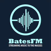 Bates FM - Office Standards