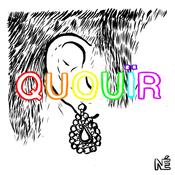 Quouir