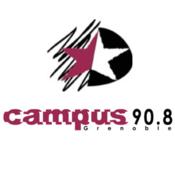 Radio Campus Grenoble