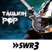 SWR3 - Täglich Pop