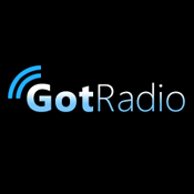 GotRadio - Old School