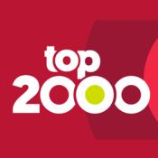 Joe Top 2000