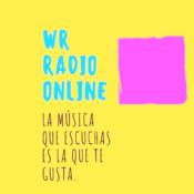 WR Radio Online