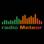 Radio Meteor Belgium