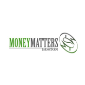 WBNW 1120 AM - Money Matters Radio