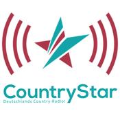 Country*Star - Deutschlands Countryradio