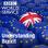 Understanding Brexit